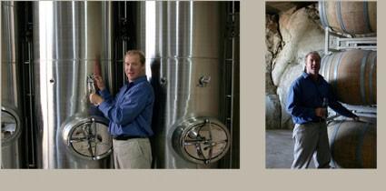 Wendenburg Wine Constulting Ltd.
